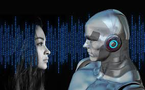 Study illustrates huge potential of human, artificial intelligence collaboration in medicine