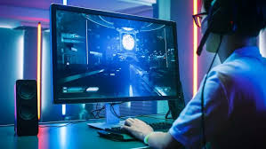 AI and Gaming: What can artificial intelligence do for Gaming