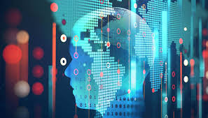 APAC set to emerge as epicenter for artificial intelligence growth, says GlobalData