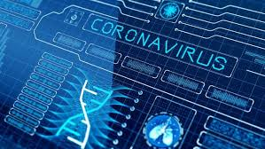 Using Artificial Intelligence to determine COVID-19 severity