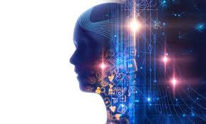 An Ethical Framework for Artificial Intelligence