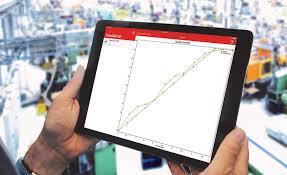 Augment Big Data Strategy with Advanced Analytics