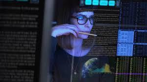 Australia must urgently skill-up for Internet of Things era, says IoT Alliance Australia