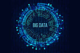 Big data: Four ways to make your projects run better