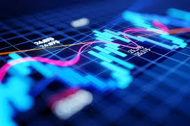 The role of Big Data in the 2020's fintech revolution