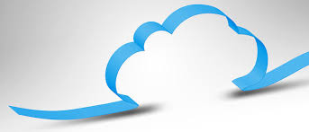 Cloudera's Data Management Platform Comes to OpenShift