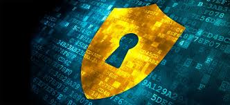 New cybersecurity master's degree aims at protecting digital information