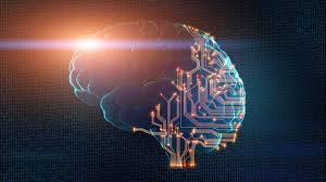 PROPELLING DATA ANALYTICS WITH THE POWER OF ARTIFICIAL INTELLIGENCE