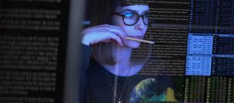 Gartner Identifies Top 10 Data And Analytics Technology Trends For 2020