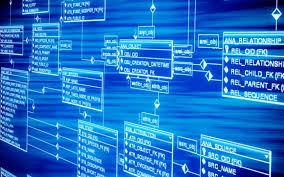 How Is A Data Engineer Different From A Database Administrator?