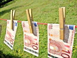 EU to propose mandatory data-mining tool against fraud