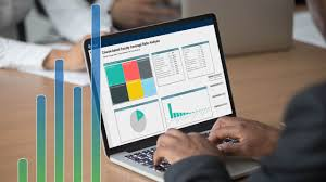 TOP DATA SCIENCE COURSES THAT FIT YOUR BUDGET RIGHT