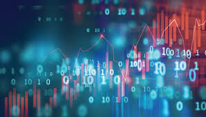 KPMG and Boston Institute of Analytics collaborate to offer course in Data Science and Business Analytics