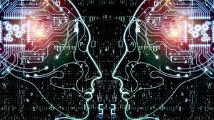Digital Twins Bridge the Data Gap for Deep Learning