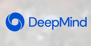 DeepMind releases Acme, a distributed framework for reinforcement learning algorithm development