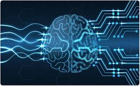 Digital Pathology and Artificial Intelligence