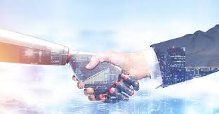 Economy Can Take Help of AI