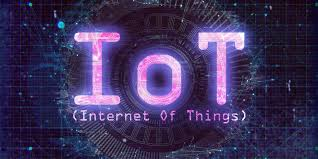 India Witnesses 6X Growth in Internet of Things (IoT) Patents over Last 5 Yrs