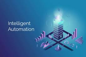 Artificial Intelligence and Intelligent Automation: What's the difference?