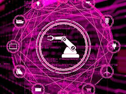 Deutsche Telekom launches the world's first open platform for the Internet of Things (IoT)