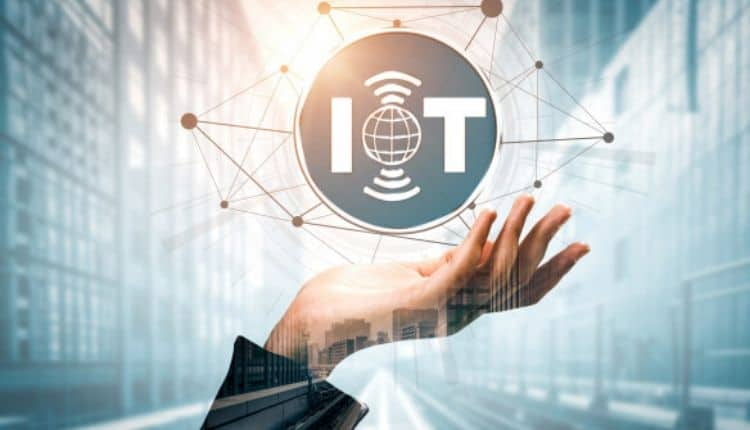 Is The Inculcation Of IoT A Boon For Businesses?