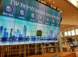 Israeli Securities, Innovation Authorities Launch New Program For Fintech Startups