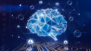 How DevOps Powered by AI and Machine Learning Is Delivering Business Transformation