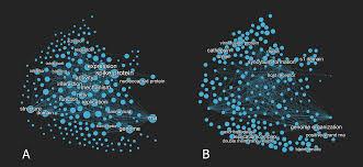 Coronavirus Pathogenicity Clues Uncovered Using Machine-Learning Approach