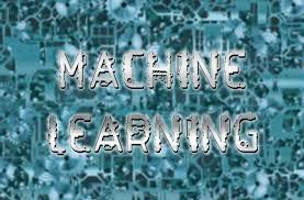 Microsoft and Udacity Partner to Launch Machine Learning Scholarship Program