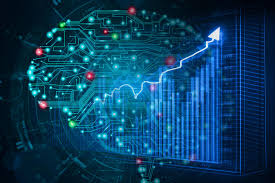 AI System – Using Neural Networks With Deep Learning – Beats Stock Market in Simulation