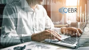 QEBR Announces Strong Progress On Filecoin Data Center Mining Efforts