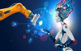 The Smart Future: Will Robotics Call the Shots Post Coronavirus?