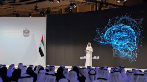 THE POTENTIALS OF AI AND ROBOTICS IN THE MIDDLE EAST