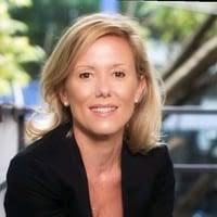 ZestMoney sees huge spike in Edtech loans, women applicants during lockdown