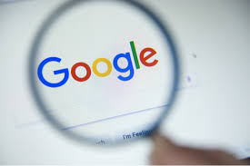 "Google's ""Transparency Report"" Shows Requests for User Information From Governments"