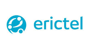 Telefónica, Erictel Expand Collaboration to Promote IoT and Big Data Solutions for Mobility Management