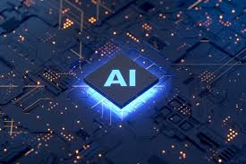 Why businesses are adopting AI to improve operations