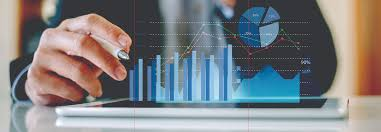 Analytics as a Service: The Big Data Solution for Small Business?