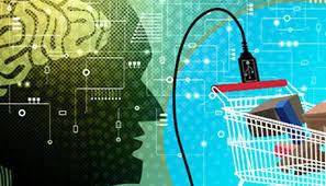 'We are using AI and big data to measure customer behaviour, demographic, and CX metrics'