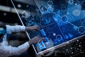 Check Out This ETF as Big Data Could Become Most Valuable Commodity
