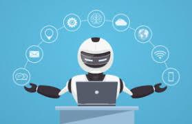 Crazy Idea No. 46: Making Big Data Beneficial for All