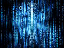 Big Data and the Importance of Data Integrity