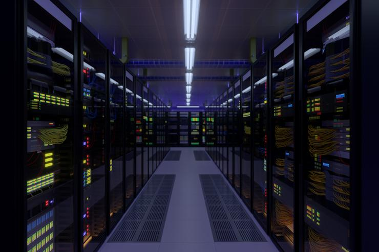 Big Data Exchange opens data centre doors in Singapore, takes over Telstra facility