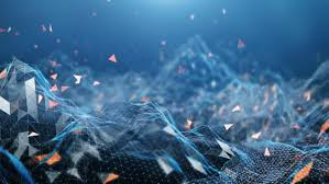 Double digit growth expected for big data analytics market – report