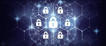 Using Machine Learning to Transform Data into Cyber Threat Intelligence