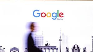 ACCC launches legal action against Google for misleading customers about targeted advertising
