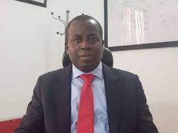 'Robust Data Mining Will Develop Nigeria's Digital Economy'