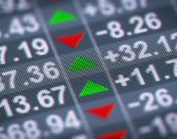 Palantir, Rackspace Lead a Wave of Tech IPOs
