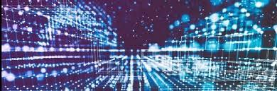 6 basics of storage automation, predictive analytics and AI
