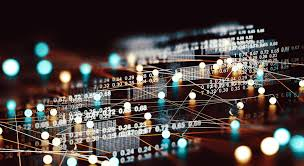 Challenges facing data science in 2020 and four ways to address them